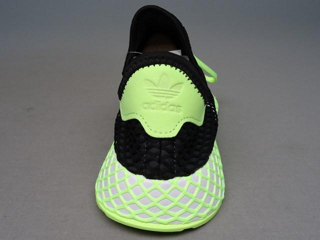 DB2780 Buty Adidas Deerupt Runner J_Buty sportowe i